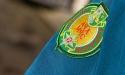 Мужчина погиб в ДТП в селе Апра Сухумского района