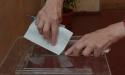 В рамках закона: в Стамбуле начали подготовку к выборам президента Абхазии