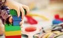 В Минпросвещения Абхазии уточнили, когда откроются детские сады