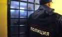 Сменил направление: гражданин Абхазии задержан на российско-абхазской границе