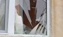 Кабмин Абхазии оценил ущерб от штурма правительственных зданий