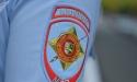 МВД Абхазии разыскивает причастных к стрельбе в сторону дома первого президента