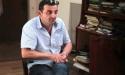 Как избежать толпы злых людей у дворца главы Абхазии, рассказал эксперт