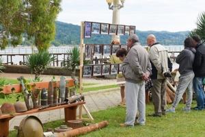 """VI Международный фестиваль """"Прогулка по набережной"""" пройдет в Сухуме"""