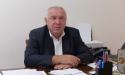 Даур Тарба принял решение уйти в отставку