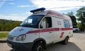 Пять человек с COVID-19 скончались в Гудаутском госпитале