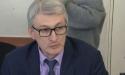 Илья Гуния: «Омбудсмен, прежде всего, должен защищать права граждан в суде»