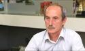 Сергей Аршба: мы готовы были даже на танк пойти с голыми руками