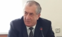 """Аслан Кобахия: к сожалению нашлись люди, которые умеют только """"камни кидать"""""""