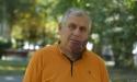 Станислав Лакоба: «Если бы Ельцин воспротивился, то война в Абхазии не началась бы»