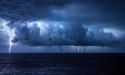 МЧС Абхазии: в ночь с 26 на 27 июля возможно усиление ветра в порывах до 14-16 метров в секунду