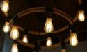 Сокращен график веерных отключений электричества в Абхазии