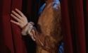 Театральный фестиваль и оркестр в гостях: культурная афиша Абхазии