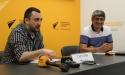 Жизнь после забвения: абхазская премьер-лига КВН вновь выходит на сцену
