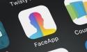 Американский сенатор назвал Face App угрозой национальной безопасности