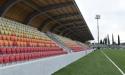 Найти хозяина: кому и зачем в Абхазии государство передает спортобъекты