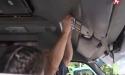 Рейд по выявлению нарушений правил по перевозке пассажиров общественным транспортом
