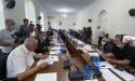 Депутаты не приняли обращение к президенту Абхазии в связи с энергокризисом